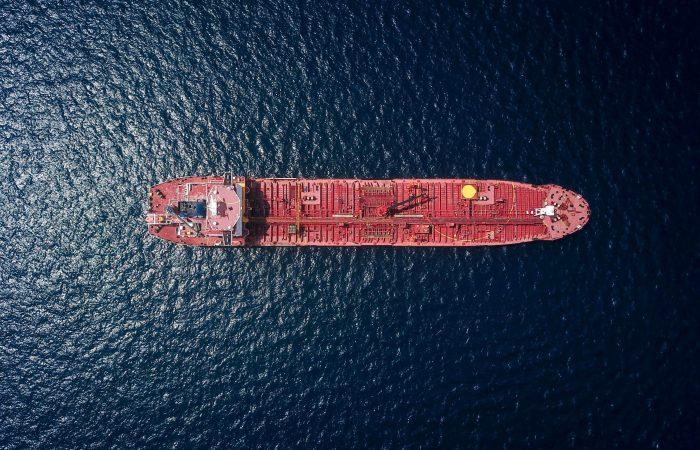 Freight-Forwarding-Ocean-Freight