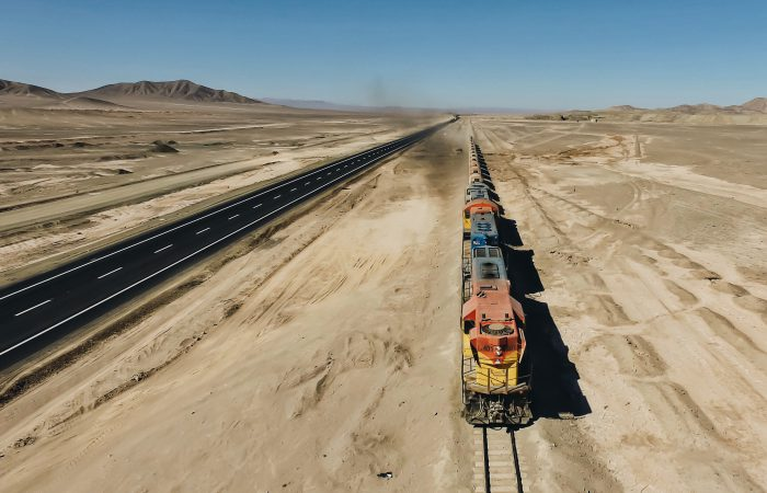Freight-Forwarding-Rail-Freight