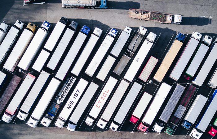 Freight-Forwarding-Truck-Freight